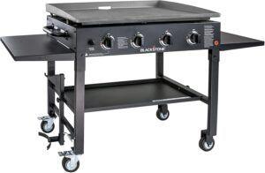 Blackstone 1554 Gas Grill