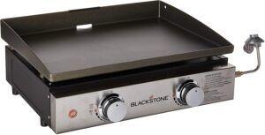 Blackstone 1666 22 Tabletop Griddle1