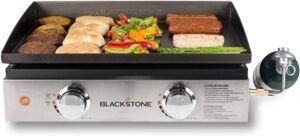 Blackstone 1666 Tabletop Griddle