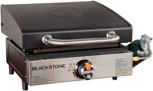 Blackstone 1814 Tabletop Griddle