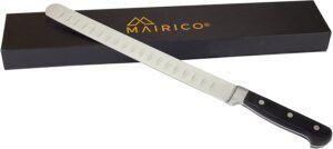MAIRICO Brisket Knife