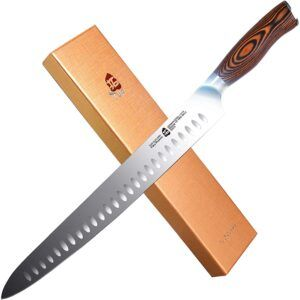 TUO Brisket Knife